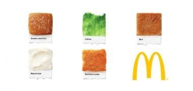 image mcdonald s leo burnett dubai burgers mythiques mcdonald s s illustrent cartes pantone 850x404 380x181 - Pantone projekt McDonald