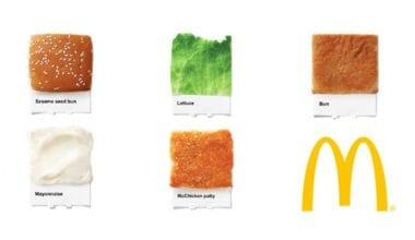 image mcdonald s leo burnett dubai burgers mythiques mcdonald s s illustrent cartes pantone 850x404 380x220 - Pantone projekt McDonald