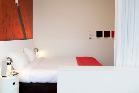 pantone-hotel-06