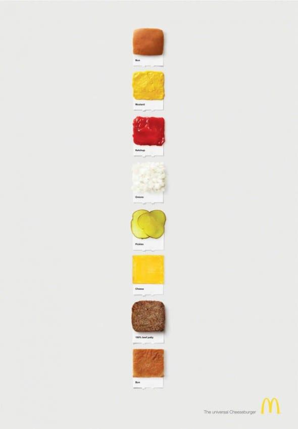 mcdonald-s-leo-burnett-dubai-burgers-mythiques-mcdonald-s-s-illustrent-cartes-pantone_0-590x850