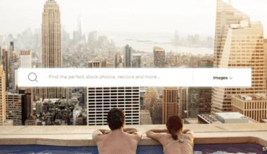 snimka obrazovky 2016 02 02 o 8.55.09 380x220 - Aktuálny zľavový kupón pre fotobanku iStock