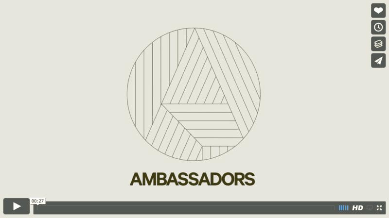 snimka obrazovky 2016 02 22 o 14.26.36 800x449 - Pohyblivá inšpirácia – AMBASSADORS opening film