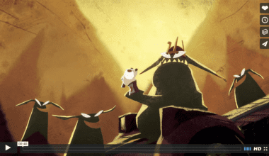 snimka obrazovky 2016 02 25 o 10.06.02 380x220 - Pohyblivá inšpirácia – Bottersnikes and Gumbles Title Sequence