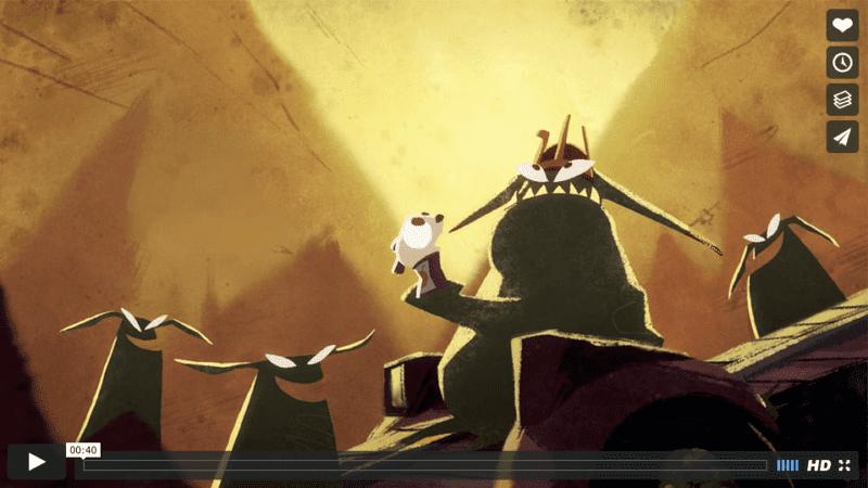 snimka obrazovky 2016 02 25 o 10.06.02 800x450 - Pohyblivá inšpirácia – Bottersnikes and Gumbles Title Sequence