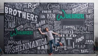 typograficky dizajn jeffa rogersa wb jeff 06122014 1094 1 380x220 - Typografický dizajn Jeffa Rogersa