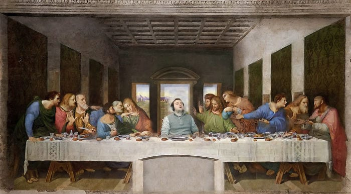 Last-Supper__700