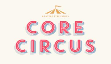 117878 380x220 - Font dňa – Core Circus
