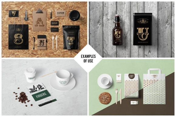 04_coffee-stationery-branding-mock-up-o