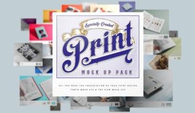 cover edit 380x220 - Print Mockup Pack zadarmo!