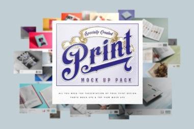 cover edit 380x253 - Print Mockup Pack zadarmo!