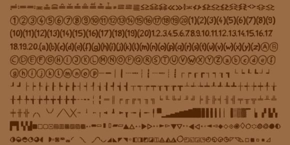 165987