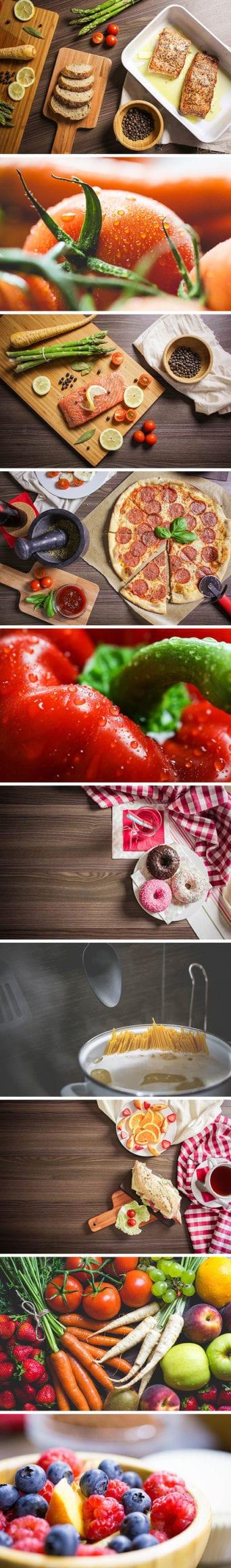 food-photos-600