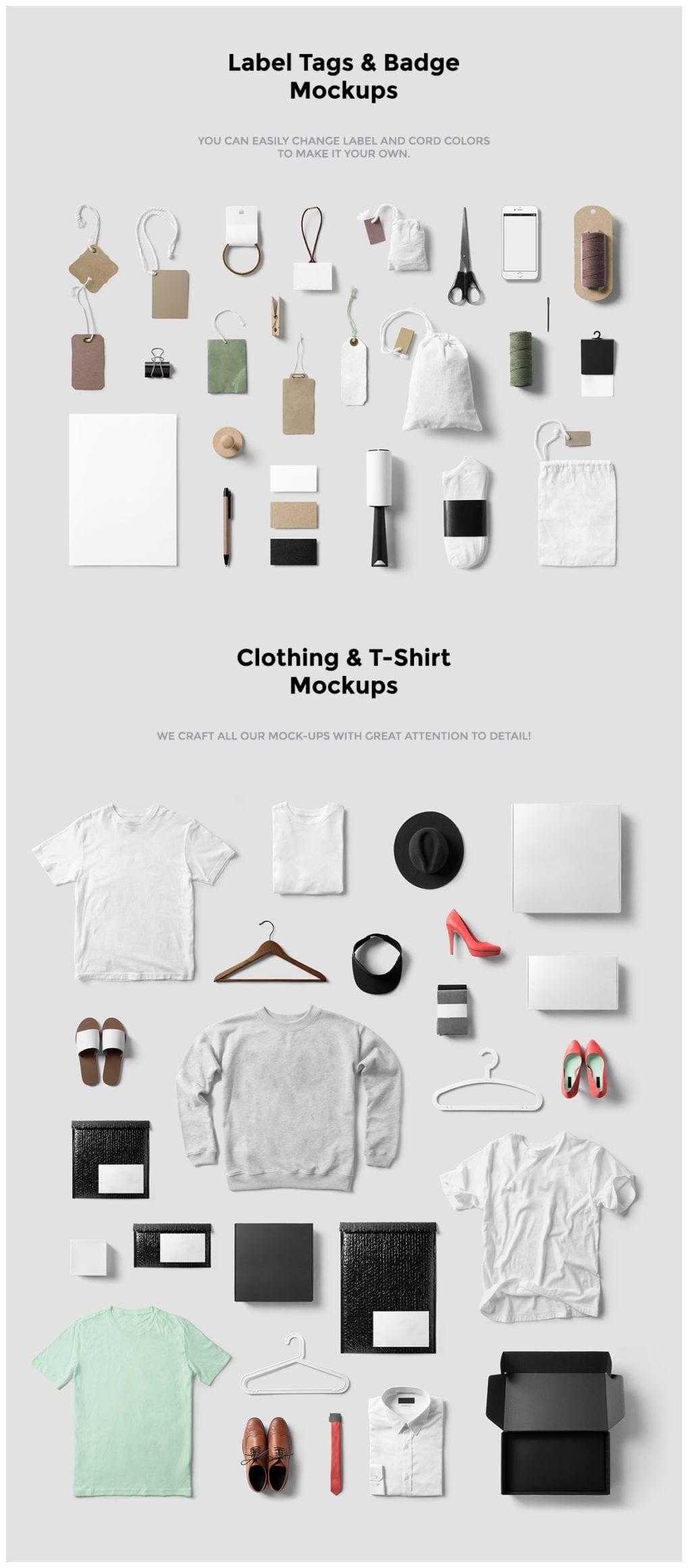 clothing-fashion-t-shirt-mockup-02-o