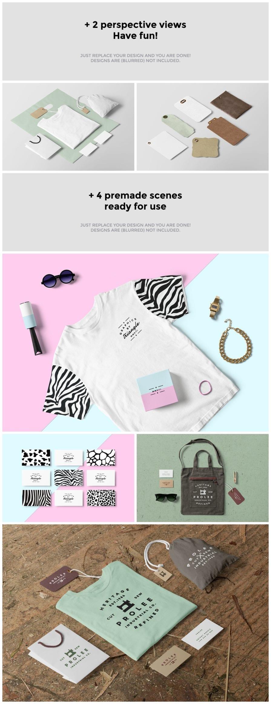 clothing-fashion-t-shirt-mockup-04-o