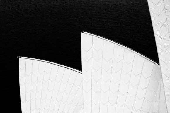 Interbrand-SydneyOperaHouse_48
