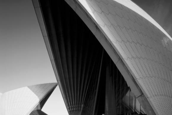 Interbrand-SydneyOperaHouse_50