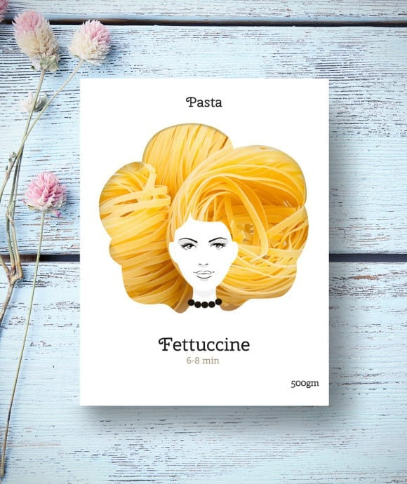 hair-pasta (3)