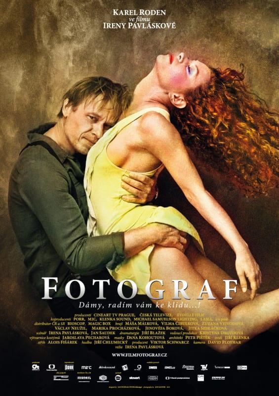plakat2015-fotograf