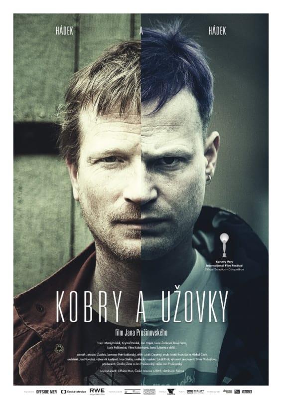 plakat2015-kobry-a-uzovky