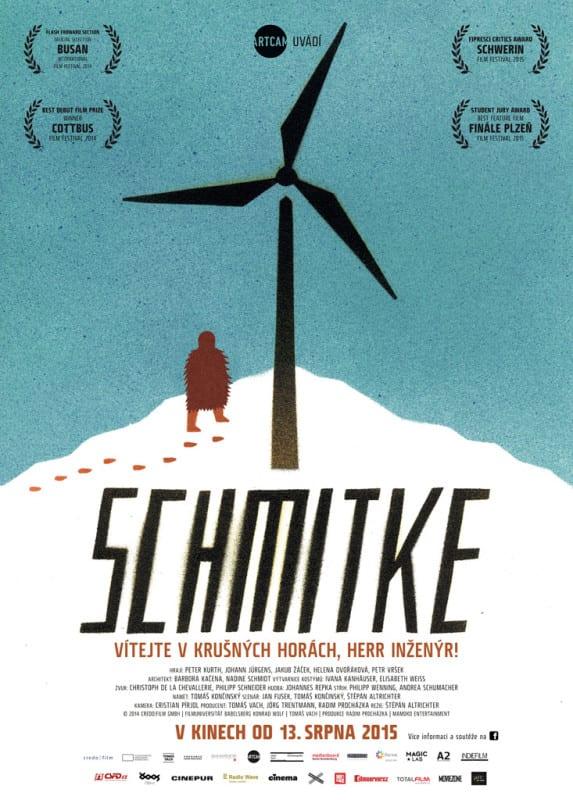 plakat2015-schmitke