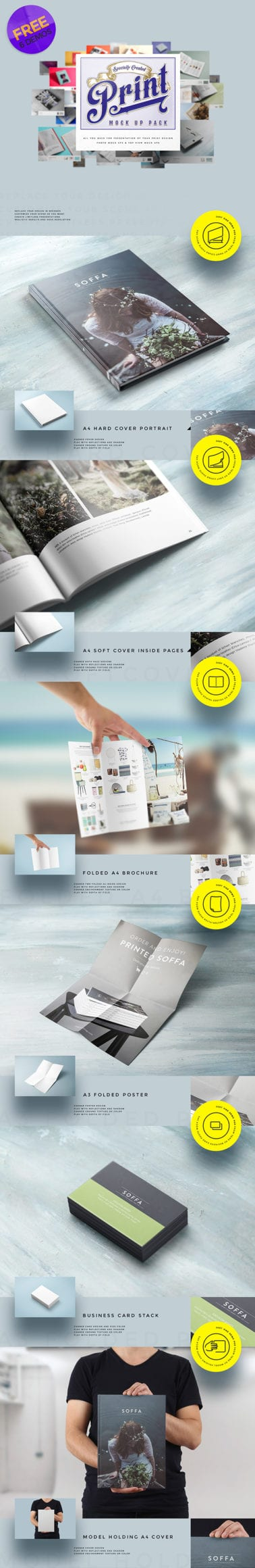 print-mockups-600