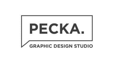ps logo1 380x220 - Sháníme grafiky a grafičky