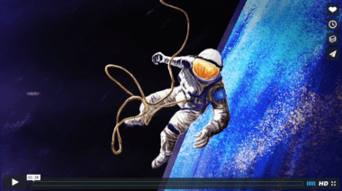 snimka obrazovky 2016 03 26 o 12.03.50 380x212 - Pohyblivá inšpirácia – Ode to the Joy of Discovery