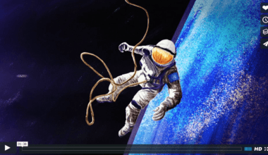 snimka obrazovky 2016 03 26 o 12.03.50 380x220 - Pohyblivá inšpirácia – Ode to the Joy of Discovery