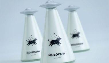unos kravy s touto flasou mlieka ziadny problem 4 1 380x220 - Únos kravy? S touto fľašou mlieka žiadny problém
