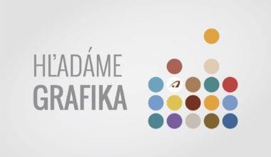 12891621 1188046531206143 1289301976133995117 o 380x220 - Hľadáme Junior graphic designera pre náš tím v Košiciach!