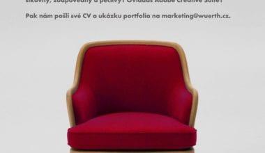 12961438 804600479671106 6785145454384132250 o 380x220 - Máme volnou židli pro šikovného grafika!