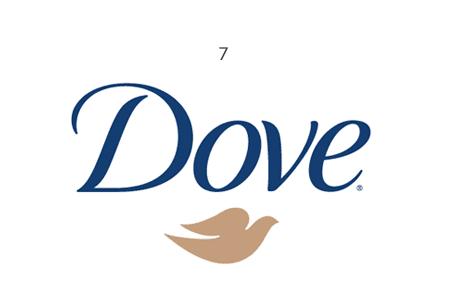 7Dove
