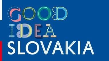 ATP02bbCRNufUA96SM7eJgNov logo Slovenska 380x213 - Dobrý nápad: Nová identita Slovenska