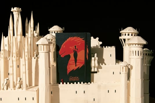 Game-of-Thrones-Moleskine-1