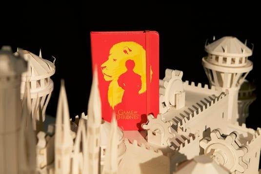 Game-of-Thrones-Moleskine-2
