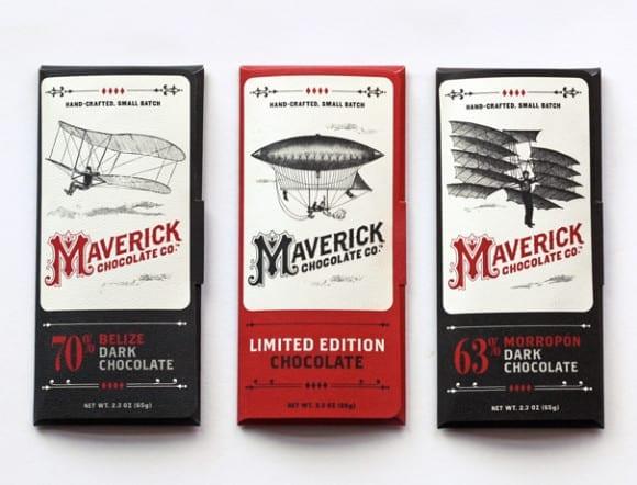 Maverick-Chocolate-1