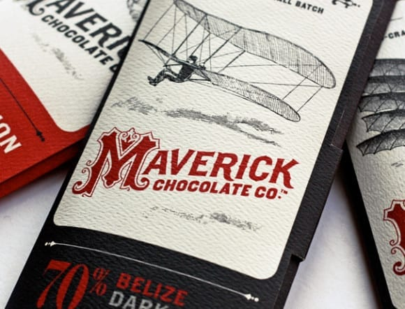 Maverick-Chocolate-2
