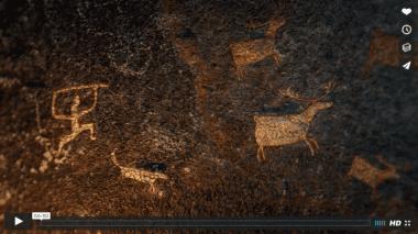 ancient 380x213 - Pohyblivá inšpirácia – Ancient movie