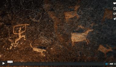 ancient 380x220 - Pohyblivá inšpirácia – Ancient movie