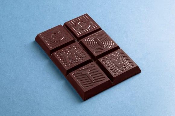 chocolate-6