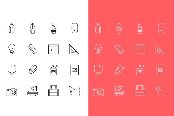 creative_icons2-o