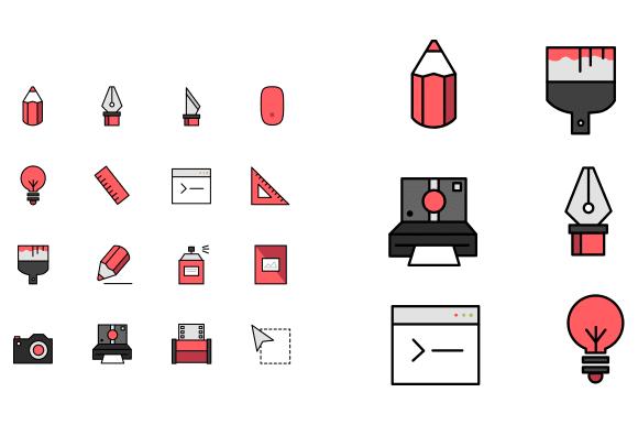 creative_icons3-o