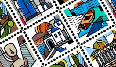 d4eef835019571.56edbaa33560e 380x220 - Side project na dnes: Destination Greece