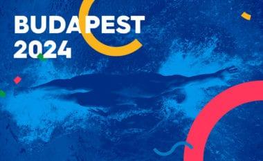 graphasel nyitokep 380x233 - Budapešť predstavila logo pre olympiádu 2024!