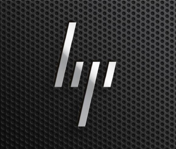 hp_mb_logo_render