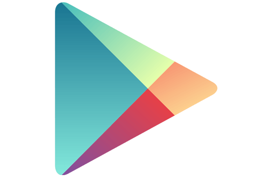 old_google_play