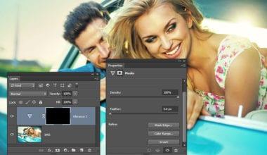 photoshop tips and tricks 01b 380x220 - 28 Photoshop tipov, ktoré musíte poznať!