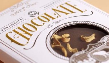 studiochapeaux chocolate 00 380x220 - Obaly, ktoré by ste nevyhodili