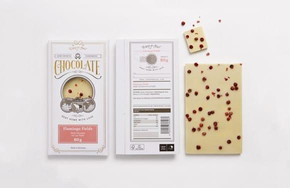 studiochapeaux-chocolate-04