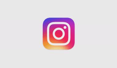 1.jpg 380x220 - #redizajn: Instagram má novú ikonku